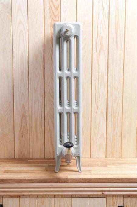 cast iron radiators neo classic